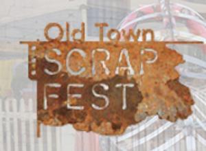 Scrap Fest