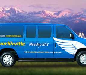 Car Rental Denver DEN amp APA Airports30 Cheap Rental