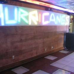 Hurricane's Bar & Grill