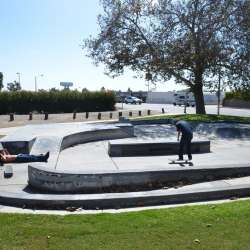 Murdy Park