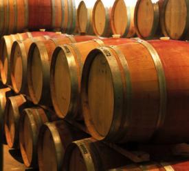 Vineyards + Orchards + Breweries
