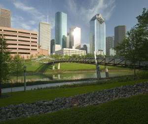Behind the scenes tours in houston experience houston for Downtown motors beaumont texas