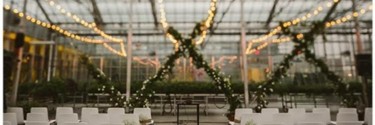 Downtown Market Wedding Venue 2