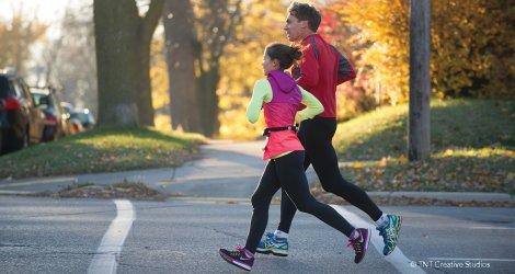Madison Runners