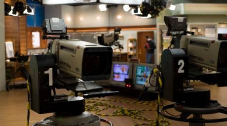 Attractions - Tours - QVC