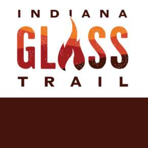 Indiana Glass Trail