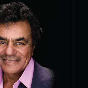 Johnny Mathis - Fort Wayne, IN - Concert Photo