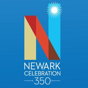 NC350