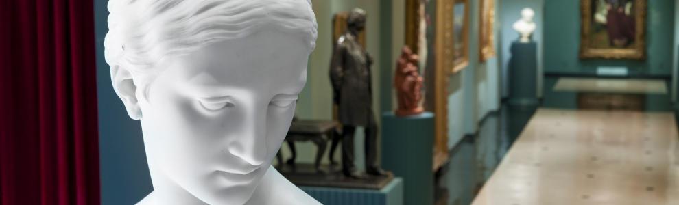 Museum Header_gallery guide