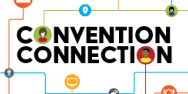 Convention Connection: Partner Event