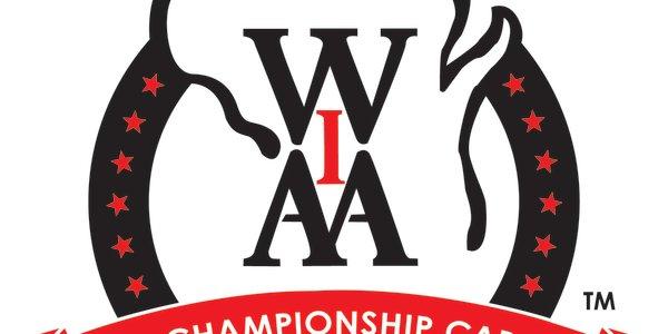 WIAA The Championship Capital