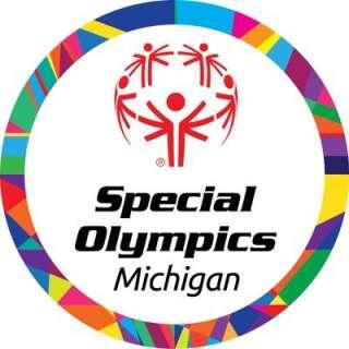 Special Olympics Michigan
