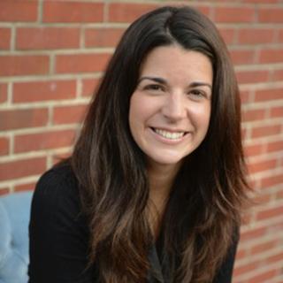 Sara Buckner