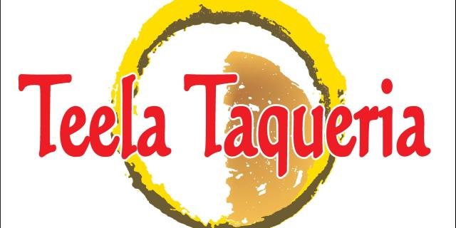 Teela Taqueria