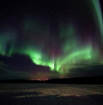 Kautokeino, Finnmark