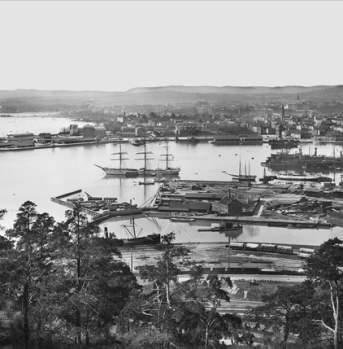 Sørenga, Oslo