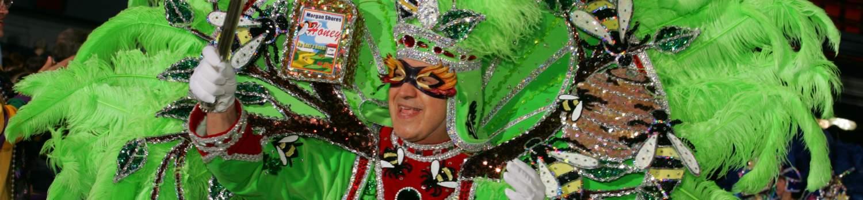 events-festivals/mardi-gras/royal-gala Roya