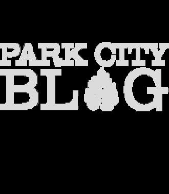 Visit Park City Blog
