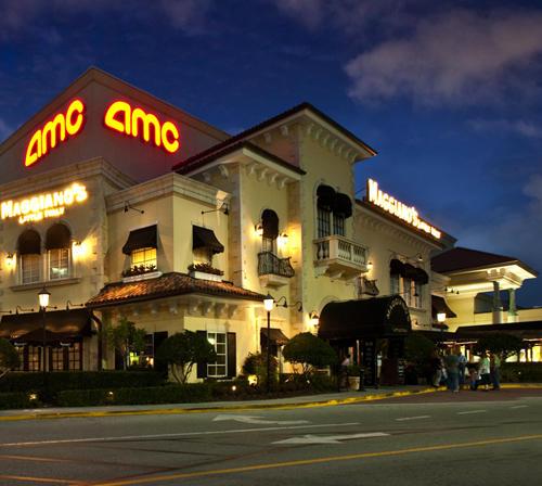 Tampa Shopping Visit Tampa Bay