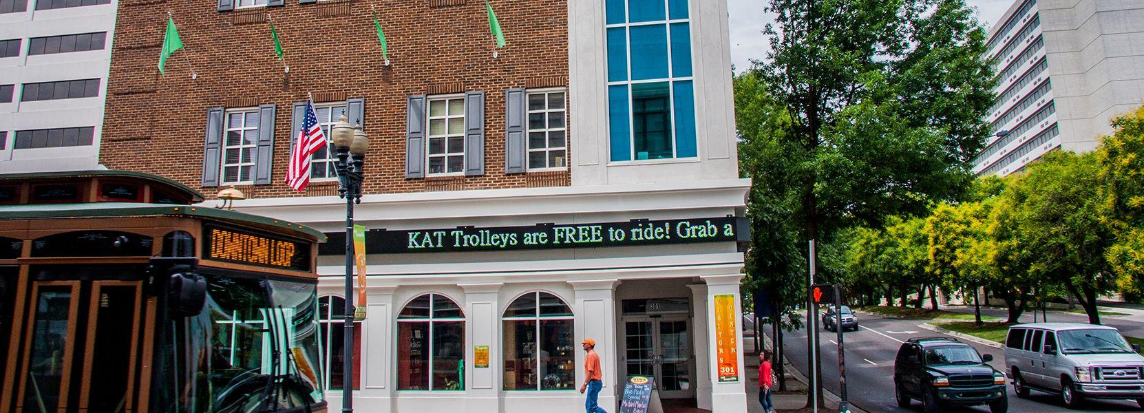 from Ayaan 800 s gay street knoxville zipcode