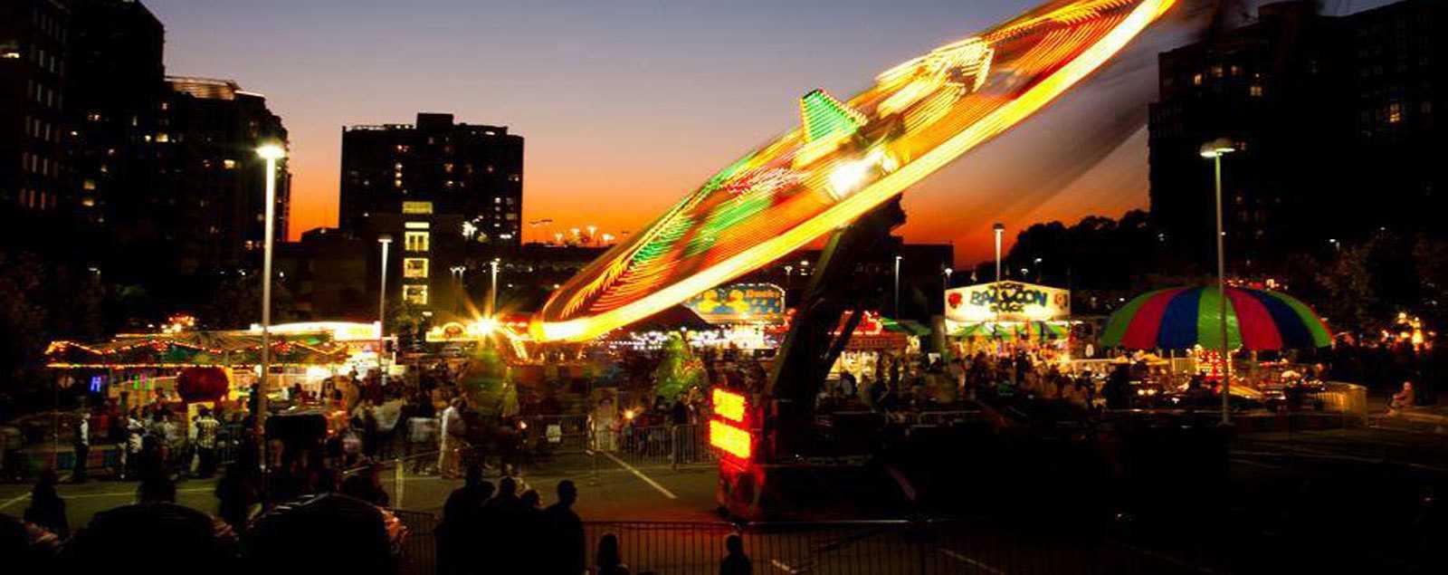 Festivals and fairs in virginia fairfax county va for Capital region craft fairs