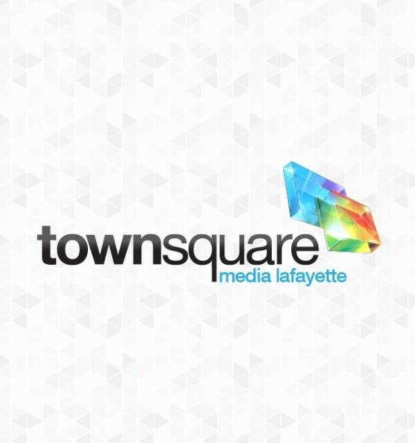 Eat Lafayette Sponsor: Townsquare Media
