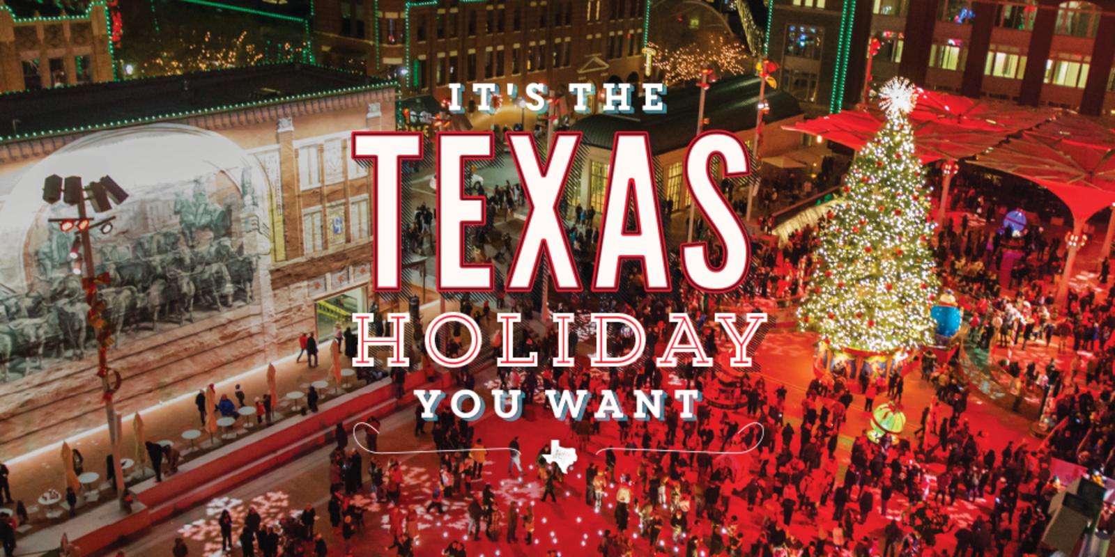 fort worth vacation hotels restaurants maps things to