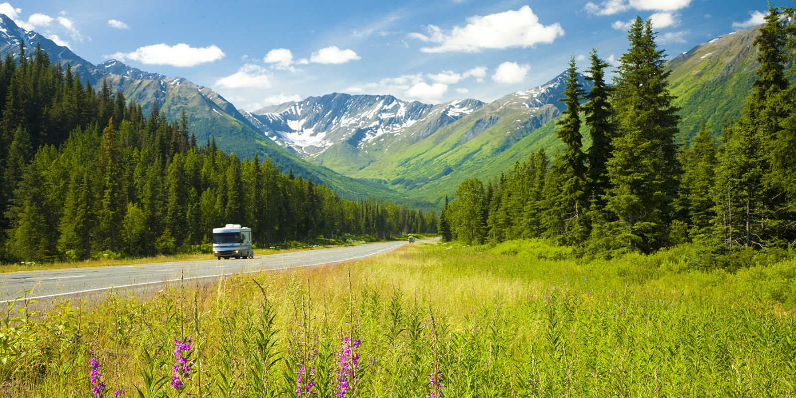 Ask Fodor's: Best Scenic Drives and Rail Trips in Spain? | Fodor's ...