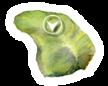 Keahiakawelo