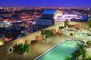 Cool Hotel Pools