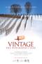 Vintage: Documentary