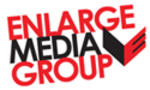 Enlarge Media Group