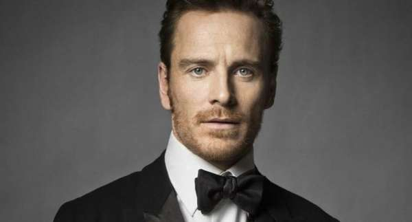 12 Sizzling Redheads for Saint Patrick's Day