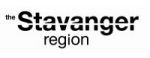 Stavangerregionen English logo