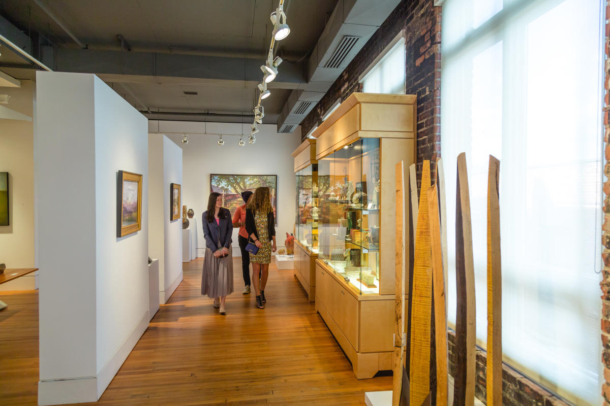 Hotels In Asheville Nc >> Galleries & Studios   Asheville, NC's Official Travel Site