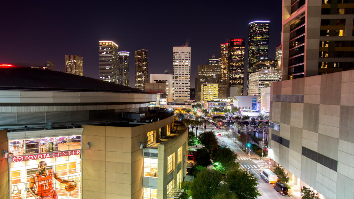 after hours night clubs houston