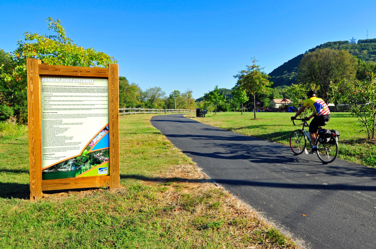 aaa maps and directions with 6 Bike Routes Best Blue Ridge Mountains Rides Cycling Biking Virginia on Abdominal Aortic Aneurysm also ClementonParkandSplashWorld as well Lake pounceCrocodileCove as well Index additionally Map.