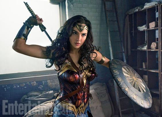 Wonder_Woman_Image