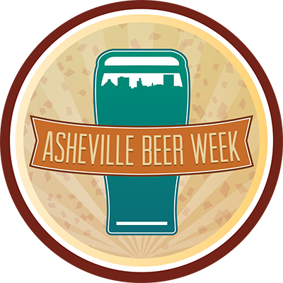 Best Bets for Asheville Beer Week