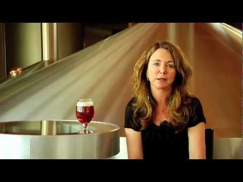 New Belgium CEO: In Her Own Words