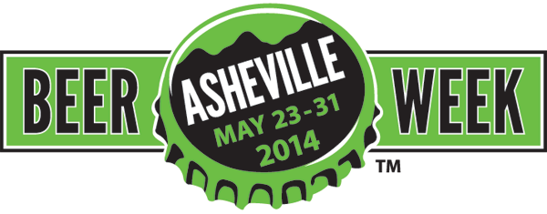 Asheville Beer Week Overflows With Craft Brews
