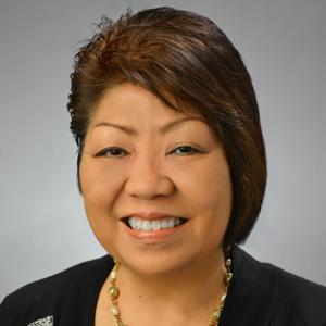 Lois Asato