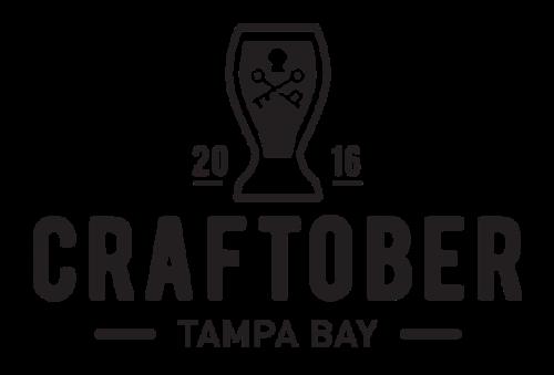 Take Over Tampa during Craftober
