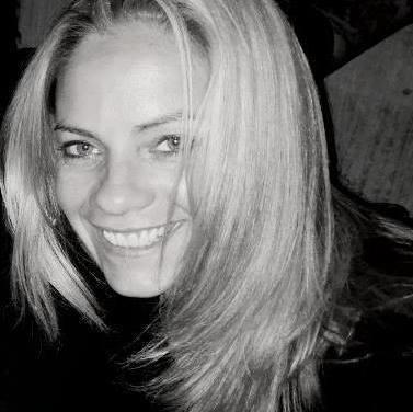 Julie Mabry