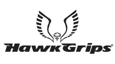 Hawk Grips