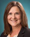 Tina Porter | Asheville CVB Senior Sales Manager