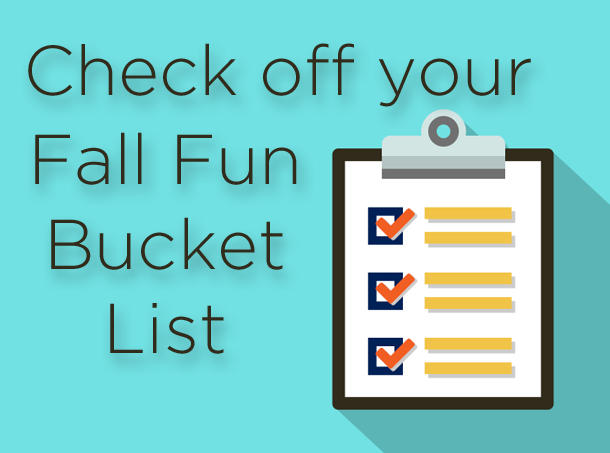 fall 2016 bucket list callout