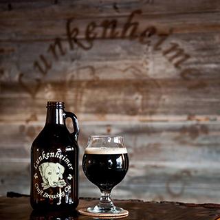 Lunkenheimer Beer Company