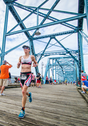 IRONMAN Chattanooga
