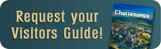 Request your Visitor's Guide